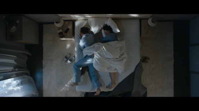 Всети интернет размещен трейлер новоиспеченной части фильма «Елки»