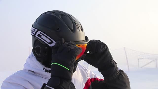 Полицейские изЮгры сняли ролик вподдержку русских олимпийцев