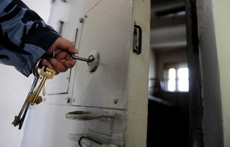 СБУ опровергла информацию озадержании Мирославы Бердник