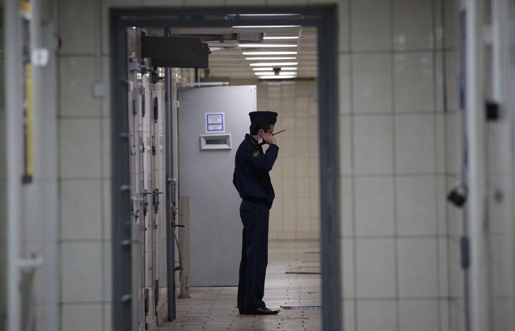 Артем Геодакян ТАСС архив