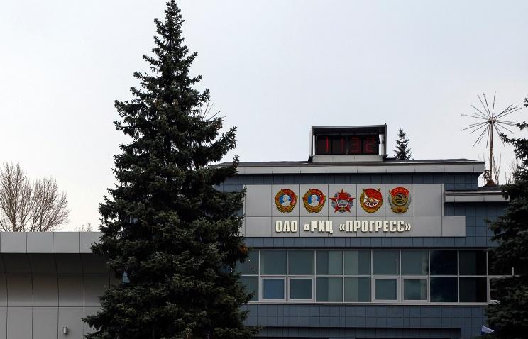 Топ-менеджера РКЦ «Прогресс» подозревали вмахинациях насотни млн. руб.