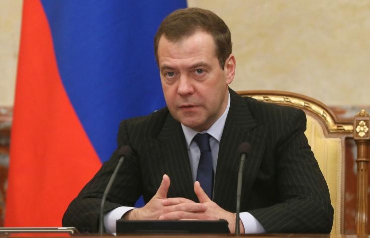 На модификацию транспортных дорог будет выделено 30 млрд. руб.