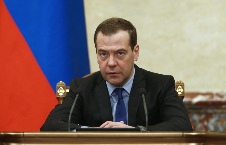 Руководство Российской Федерации согласилось бессрочно продлить бесплатную приватизацию жилья