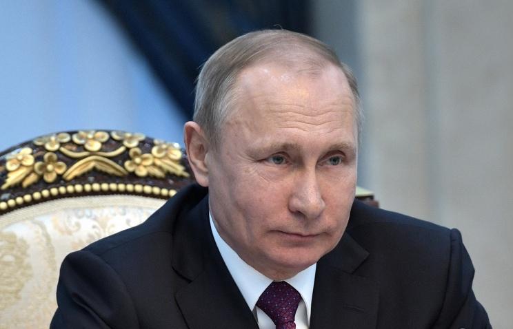 Российская Федерация иКиргизия договорились укреплять военное сотрудничество