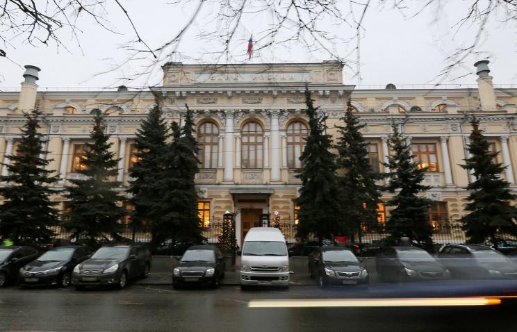 «Дыра» вбалансе Татфондбанка к1февраля достигла 96,7 млрд руб.
