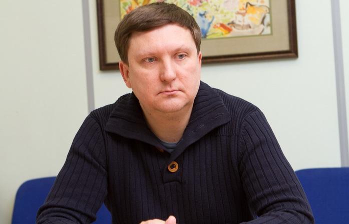 Закрыто уголовное дело наэкс-руководителя завода АМУР