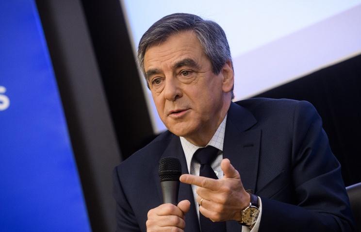Франция позволила участие Чавушоглу вмитинге натерритории страны