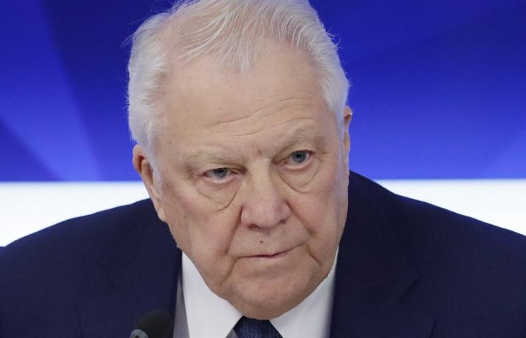 МОК заставит ВАДА отчитаться оситуации сдопингом в Российской Федерации