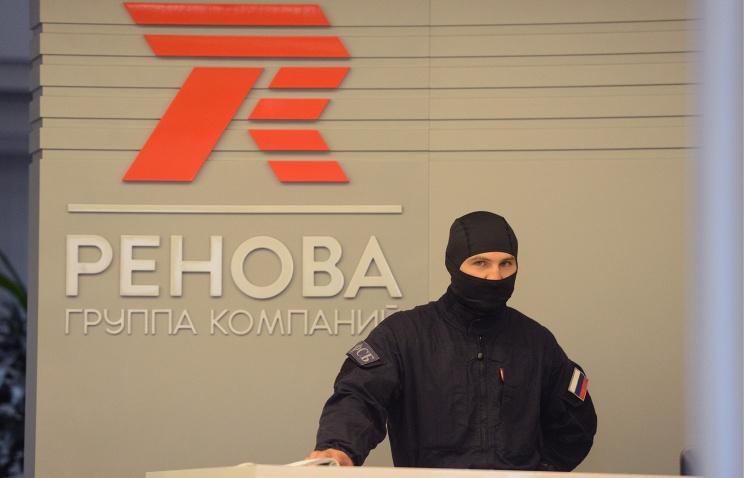 Руководство компаний «КЭС» и«Ренова», понекоторым данным, выводило прибыль вофшоры