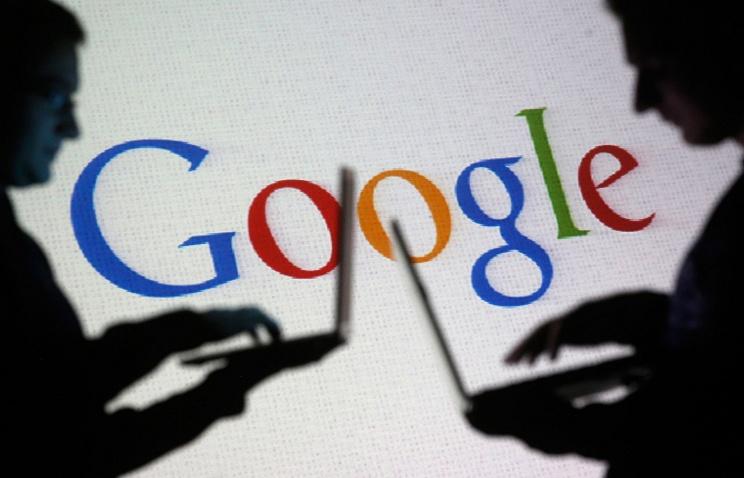 Google будет проверять новости на честность