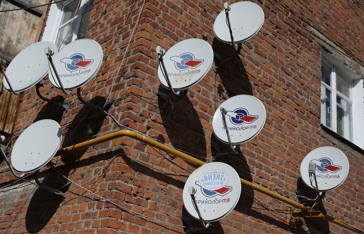 В1-м квартале операторы платногоТВ подключили рекордно небольшое количество абонентов