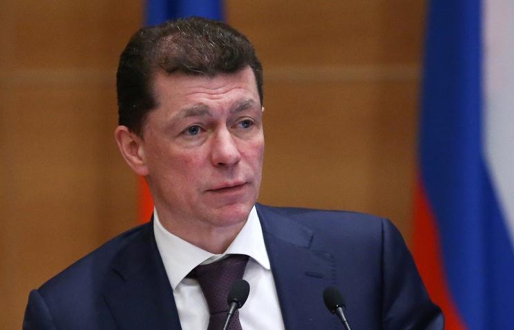 Вкабмин внесён законодательный проект оповышении МРОТ допрожиточного минимума