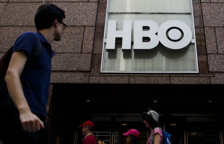 Хакерская группировка OurMine взломала аккаунты HBO всоциальных сетях