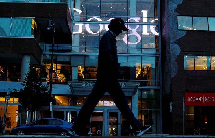 Роскомнадзор проследит заисполнением Google обещания неопускать впоиске русские СМИ