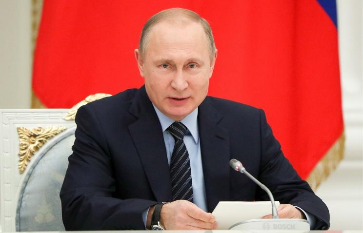 Кремль назвал «жестом доброй воли» готовность вернуть Украине технику