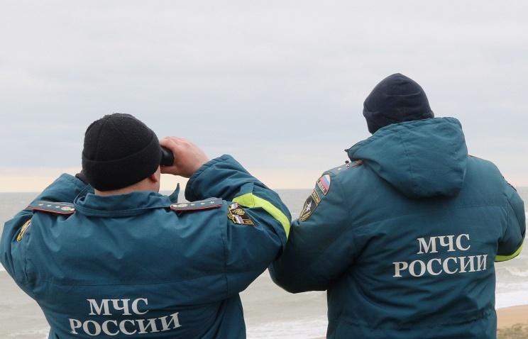 «Пропали без вести»: Росморречфлот закончил поиски судна сюжноуральцем наборту