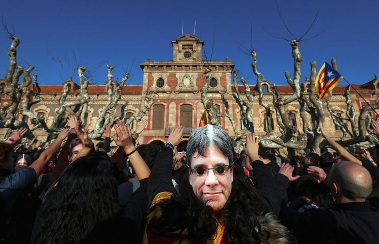 REUTERS  Sergio Perez